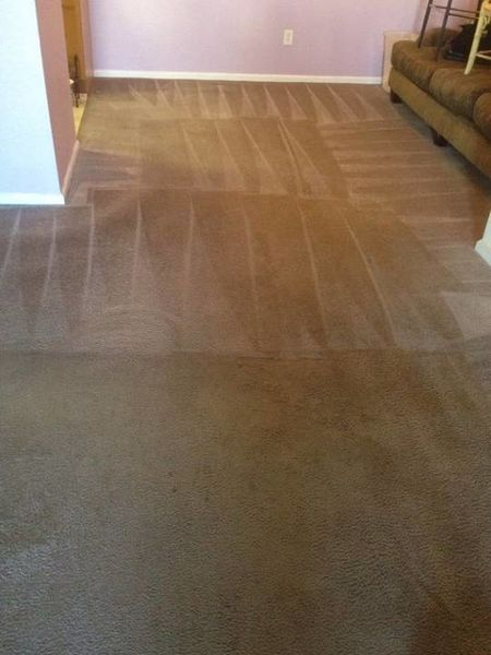 Carpet Cleaning in Louisville, CO (1)