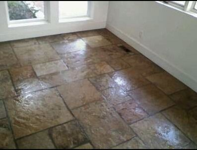 Floor Cleaning in Centennial, CO (1)