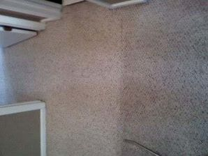 Carpet Cleaning in Graniteville, NY (1)